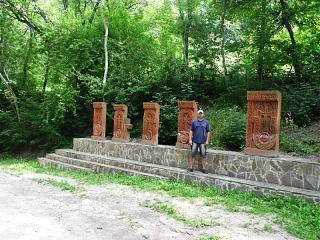 Летом в Крым-sam_2395.jpg