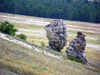 Летом в Крым-sam_2432.jpg