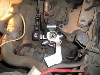 замена штока переключения передач в коробке-p1010107.jpg