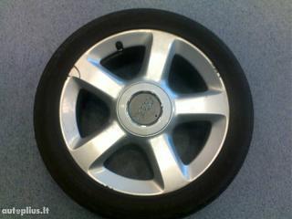 Выбор легкосплавных дисков-ronal_6988380_big.jpg