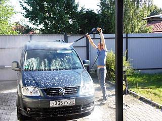 Летом в Крым-fil141.jpg