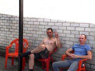 Летом в Крым-fil146.jpg