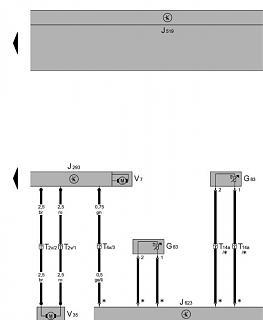 Вентилятор охлаждения  постоянно работает-clip-2.jpg