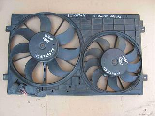 Вентилятор охлаждения  постоянно работает-ventilyator-dvoinoi.jpg