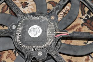 Вентилятор охлаждения  постоянно работает-img_1694.jpg