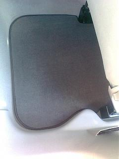 Переделка грузовика в пассажира-foto0178.jpg