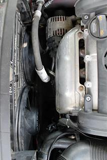 Вентилятор охлаждения  постоянно работает-img_1697.jpg
