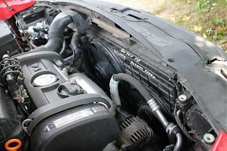 Вентилятор охлаждения  постоянно работает-img_1698.jpg