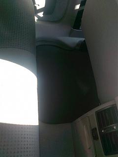 Переделка грузовика в пассажира-foto0179.jpg