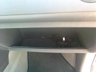 Переделка грузовика в пассажира-foto0180.jpg