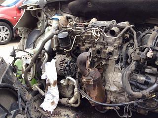 Двигатель 1.2 TSI. Эксплуатация, неисправности-image.jpg