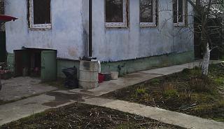 """Строим """"свой""""дом!-img_20140406_131756.jpg"""