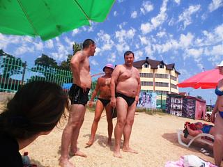 Летом в Крым-sam_2112.jpg