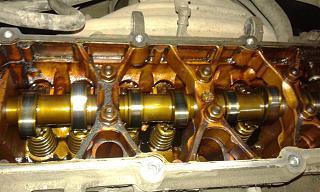 Двигатель 1.6 BSE. Эксплуатация, неисправности.-20140717_164828.jpg