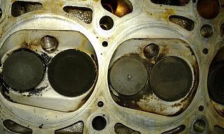 Двигатель 1.6 BSE. Эксплуатация, неисправности.-20140723_212106.jpg