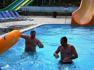 Летом в Крым-sam_2586.jpg