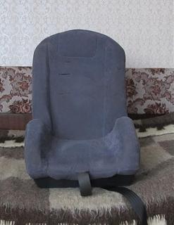 Крепление детского кресла-img_0314.jpg