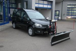 Название: VW-Caddy-6199M-schwarz-7-300x199.jpg Просмотров: 491  Размер: 18.5 Кб