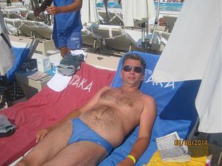 летом,отдых в одессе-img_6493.jpg