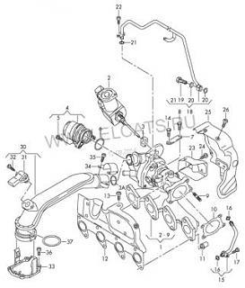 Двигатель 1.2 TSI. Эксплуатация, неисправности-cimage.ashx.jpg