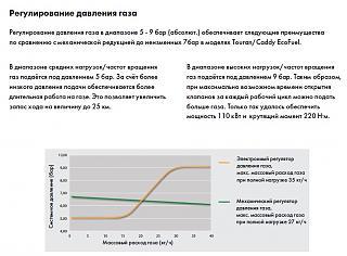 [EcoFuel] Обслуживание и ремонт ГБО в VW CADDY EcoFuel-bezymyannyi2.jpg