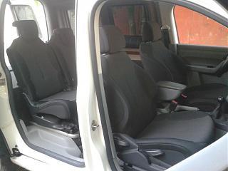Замена передних сидений-2014-08-15-19.20.45.jpg