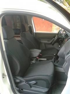 Замена передних сидений-2014-08-15-19.20.34.jpg
