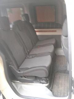 Замена передних сидений-2014-08-15-19.20.15.jpg