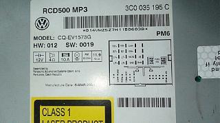 USB На штатную магнитолу-dsc00736.jpg