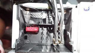 USB На штатную магнитолу-dsc00739.jpg