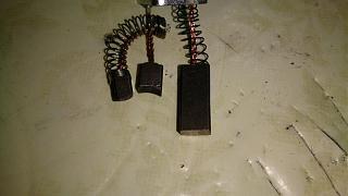 Нет зарядки. Горит (моргает) значок аккумулятора.-dsc_0015_2.jpg