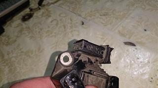Нет зарядки. Горит (моргает) значок аккумулятора.-dsc_0011_1.jpg