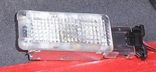 Освещение багажного отсека ?-p1016255.jpg