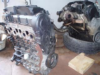 Подскажите, кто покупал двигателя на каддика дизельного?-p8120420.jpg