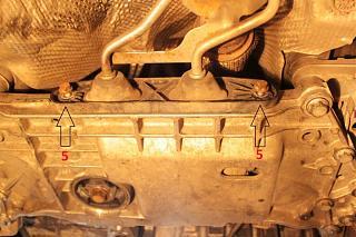Опоры двигателя.-2-r-dempfer-vyhlopa.jpg