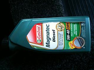 Масло в двигатель-img_0151-1-.jpg