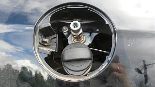 [EcoFuel] Заправочный клапан-5e436ccs-960.jpg