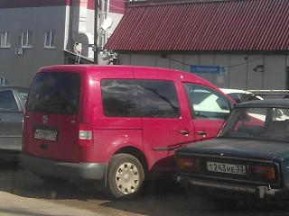 Охота на Caddy.-imag1075.jpg