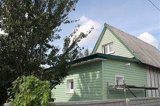 """Строим """"свой""""дом!-img_1671.jpg"""