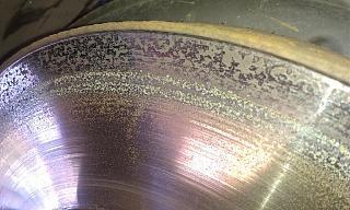 Тормозные диски-imag0591.jpg