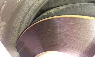 Тормозные диски-imag0590.jpg