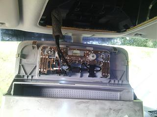 Выбор автомобильного видеорегистратора-img_20140703_190926.jpg