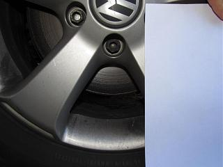 Тормозные диски-img_2606.jpg