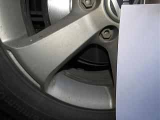 Тормозные диски-img_2607.jpg