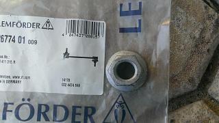 стойки переднего стабилизатора-imag0851.jpg