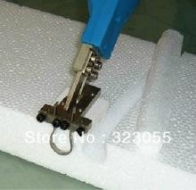 Название: Электрический-помощью-горячего-ножа-Пена-Cutter-Тепло-провода-канавок-режущий-инструмент.jpg_220x220.jpg Просмотров: 462  Размер: 16.2 Кб