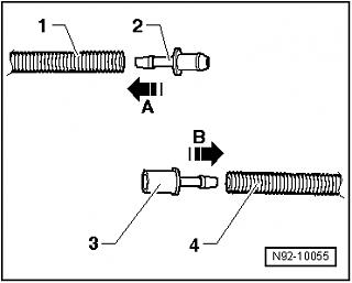 Омыватель лобового стекла: форсунки, шланги. (Гофра омывателя капут)-trubki.png