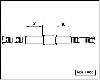 Омыватель лобового стекла: форсунки, шланги. (Гофра омывателя капут)-trubki2.png
