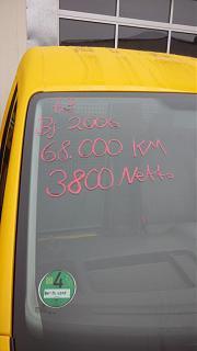 2.0SDI 2004 г.в. Почтовый фургон с окошками)-img_20140917_111829-1-.jpg