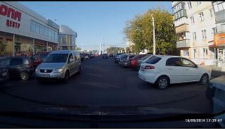 Охота на Caddy.-frame-2014.09.16-17-39-46-0-01-34.964